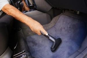 Những điều cần lưu ý khi không sử dụng xe ô tô trong thời gian dài mùa dịch Covid-19  – NISSAN NĂM CHÂU DUY NHẤT